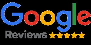 google review guru les private