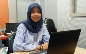Guru Les Privat ke Rumah Bambu Apus Jakarta Timur SD SMP SMA