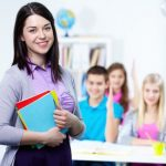 Perhatikan pengalaman Guru Privat Bahasa Inggris yang akan didatangkan ke rumah, harus berkualitas. ini caranya