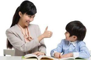 Guru privat bahasa inggris, les privat, guru privat bahasa inggris, guru privat, jasa les privat