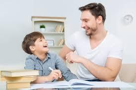 Betapa Sulitnya Mendapatkan Guru privat fisika untuk Anak