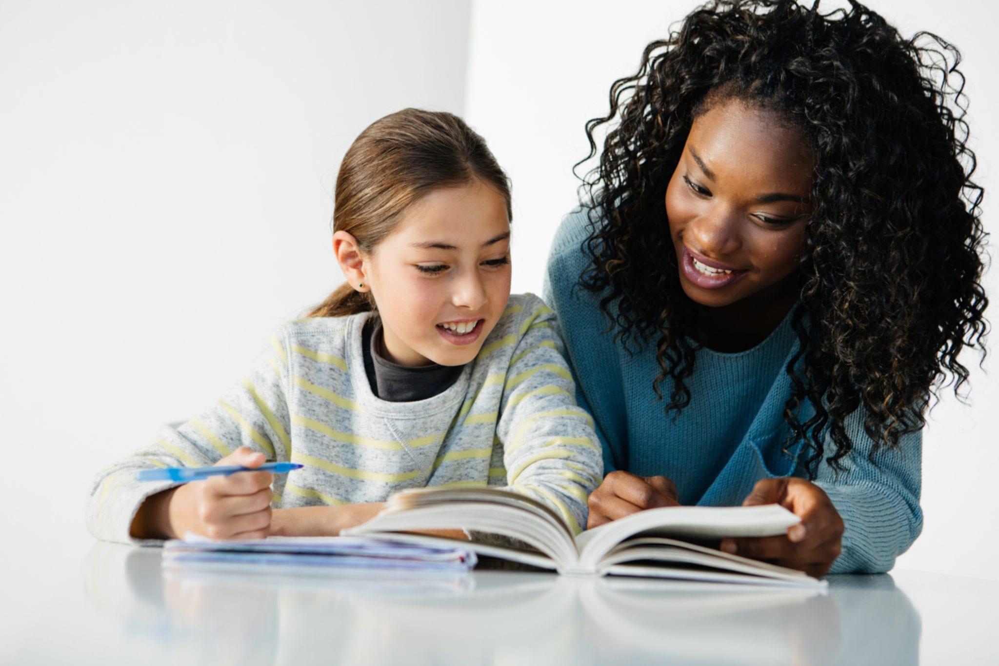 Ribuan siswa sudah bergabung sebagai siswa GURULESPRIVATE dan mendapatkan manfaat peningkatan prestasi, lolos UN dengan nilai memuaskan dan lolos PTN