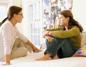 berkomunikasi adalah cara mengetahui kesulitan belajar anak guru les private