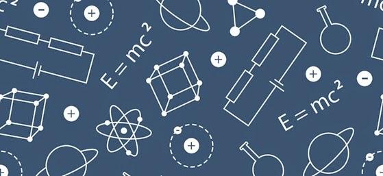 Les Privat Fisika dengan Tutor Terbaik se-Jabodetabek di GuruLesPrivate