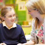 belajar lebih mudah dengan guru profesional