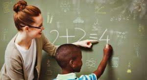 Privat Matematika di Bangka Jakarta Selatan