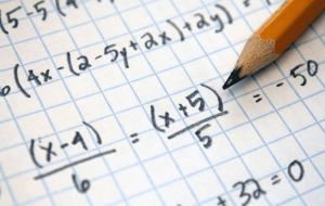 belajar privat matematika di guru les private