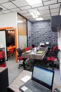 kantor gurulesprivate by latiseducation