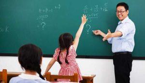 Les privat makasar dengan guru privat yang berpengalaman menjadikan nilai siswa meningkat melesat