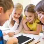 Les privat Matematika ke Rumah dan Les Online di Beji Depok