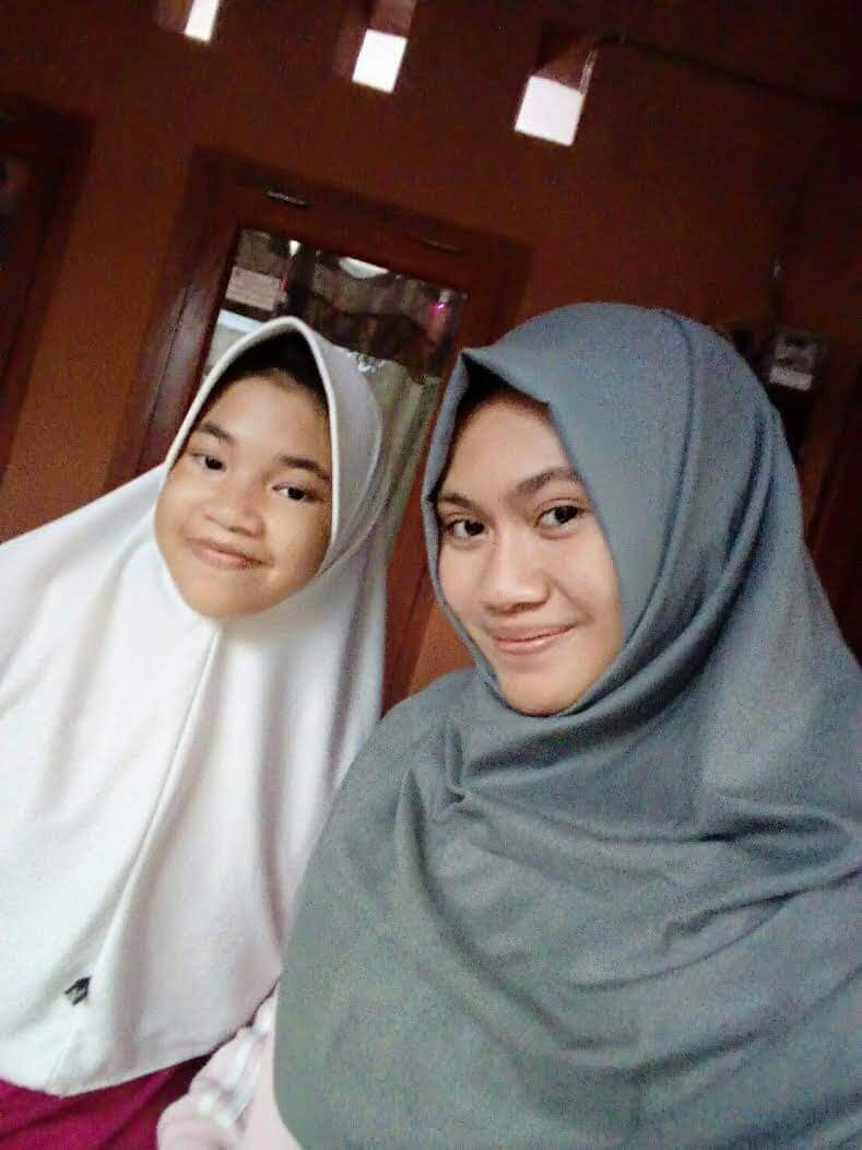 Guru Les Privat ke Rumah Sukaraja Bogor SD SMP SMA