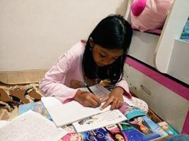 Guru Les Privat ke Rumah Bogor Utara Bogor SD SMP SMA