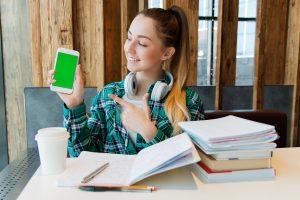 bisa mengajar privat online