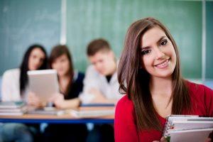 guru les privat berpengalaman mengajar