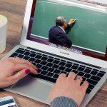 memberikan latihan soal secara online