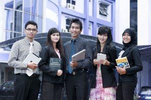 les privat mahasiswa, les privat matematika dari guru kampus terbaik