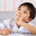 belajar sesuai kebutuhan anak di gurulesprivate