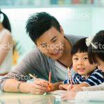 mencari guru tk provesional bisa dicari di guru les private