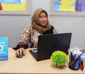 Ingin mencari Les Privat di Jakarta Tangerang? Hanya Percayakan pada Lembaga yang Berlegalitas Resmi, Tutor Berkualitas dan Terseleksi