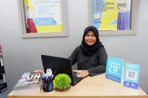 Guru Les Privat ke Rumah Penjaringan Jakarta Utara SD SMP SMA
