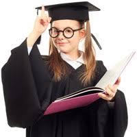 belajar dengan baik akan mendapat hasil yang baik.