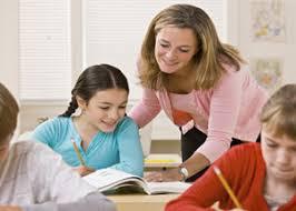guru yang professional di guru lesprivate