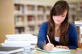 belajar dengan tutor berpengalaman di guru les private bintaro