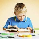 belajar lebih terfokus dengan tau apa yang dibutuhkan anak