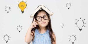 mencari guru yang tepat sesuai kebutuhan belajar anak