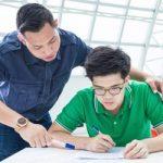 Les Privat Matematika Terjangkau di GuruLesPrivate