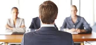 seleksi tutor di guru les private