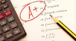 les privat matematika, les privat,jasa les privat, guru privat, les privat SD, les privat SMP, les privat SMA, guru les privat, les privat matematika