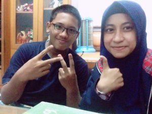 Guru Les Privat ke Rumah Tegallega Bogor SD SMP SMA