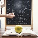 les privat matematika dengan guru berpengalaman