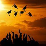 les privat sbmptn dari mahasiswa kampus impian