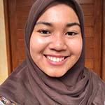Siti Nur khairunnisa